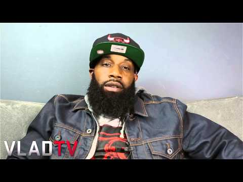 Smack on Lux vs Mook: It's Hard to Duplicate the 1st