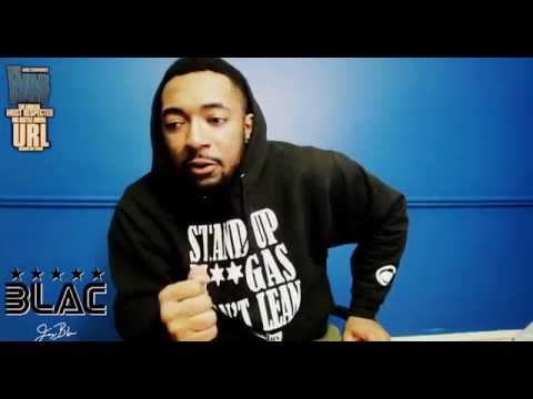 @Jayblac1615 - Can the ROOKIES compete with the VETS? URL/SMACK