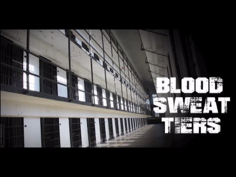 ROAD TO BLOOD SWEAT & TIERS 2 - RBE
