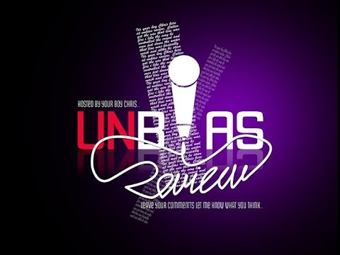 @UnbiasReview : Happy New Year