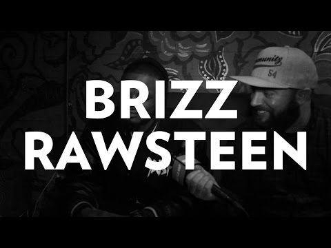@BrizzRawsteen Recaps DNA Battle & Talks Best Of 2015