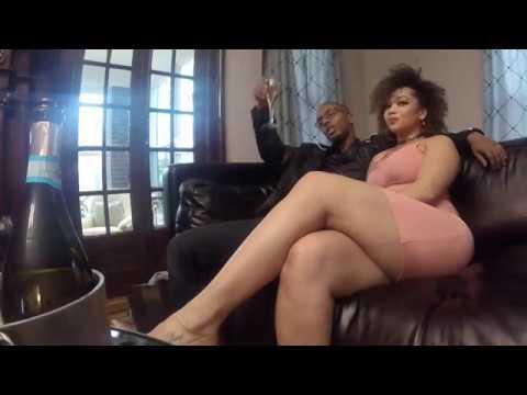 Dare Toran feat. Aviance - Sandman (Official Video)