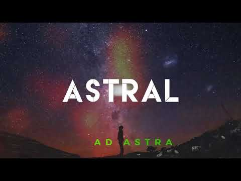 AD  Astra By Magnitude 7