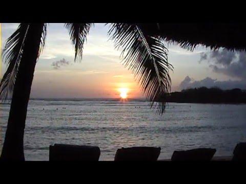 Als Gast auf Bali