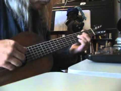 Polka from Coe's Fiddle Collection with accompaniment
