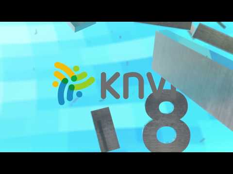 Trailer KNVI Congres 2017 - Informatie is macht