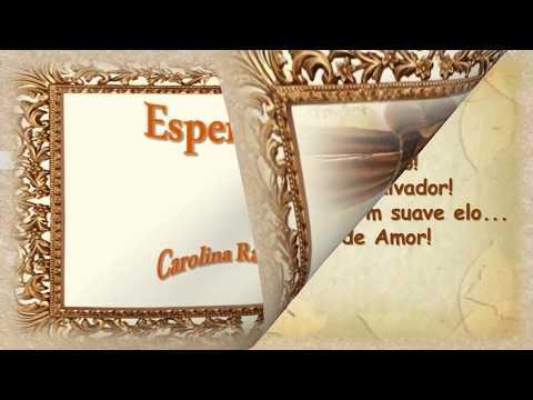 Esperança Carolina Ramos C M