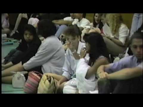 """""""Campus Clips"""" (#11) GDHS Subic Bay, Philippines"""