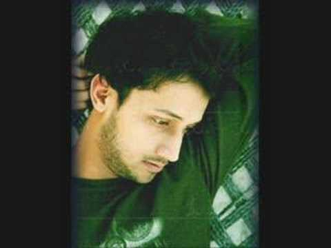 kuch is tarah-atif aslam