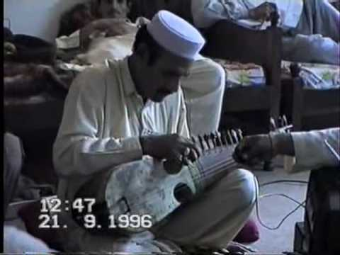 The Art Of Rabab !!!!! 1996
