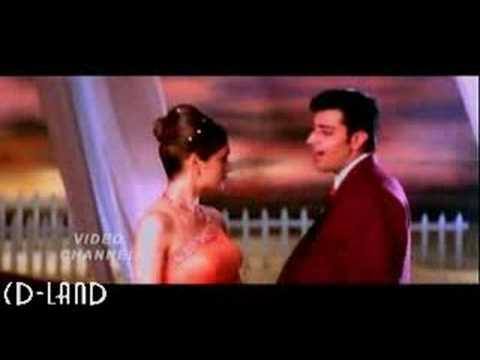 "TUMHARE SIWA ""Hindi Movie Tum Bin"""