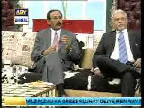 Dr. Moiz Hussain about black magic 29-01-2010 Part 4.mpg