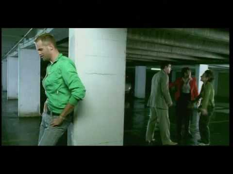 Akcent - Lover's Cry