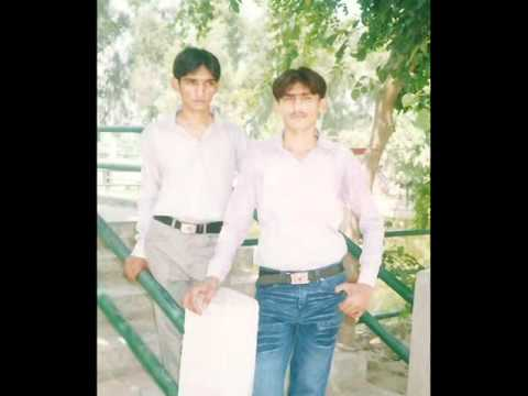 Dil laykay song by razalal.wmv