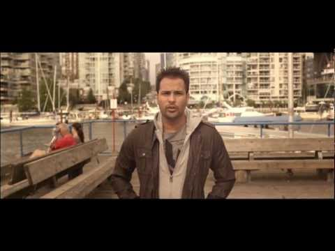 Judaa- Amrinder Gill Ft Dr.Zeus Full Song 1080p