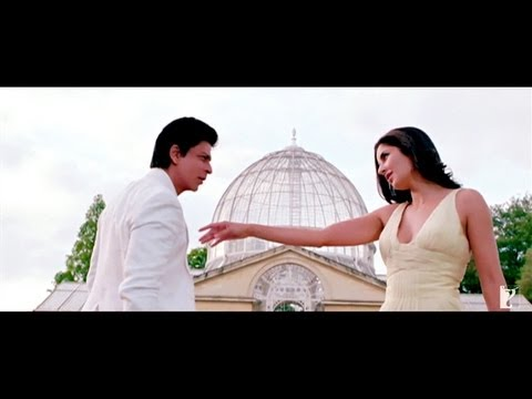 Saans Full Video Song - JAB TAK HAI JAAN - Shahrukh Khan, Katrina Kaif, Anushak Sharma