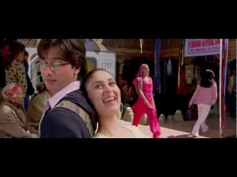Yeh Ishq Hai - Jab We Met (2007) 720p HD