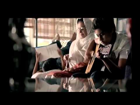 Ali Haider - Bachpan Ki Badami Yadein - Full Video -