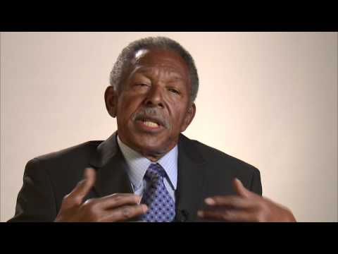 Otis McDonald -- Everyday people can make a difference