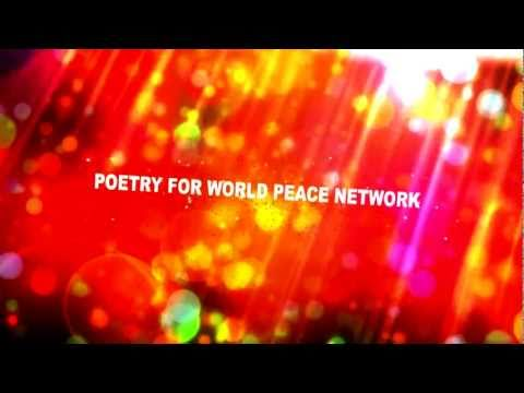 Poetry For World Peace Network - Watch Msa 2009 Slam Poetry - Poetry Slam