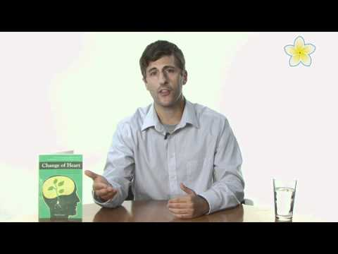 How to Persuade a Meat-eater to Become Vegan with Nick Cooney