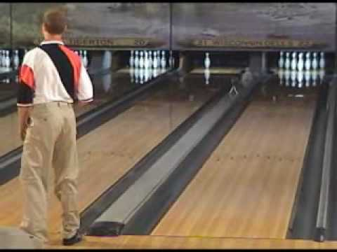 2009 Hammer the Castle Boys Finals Part 2
