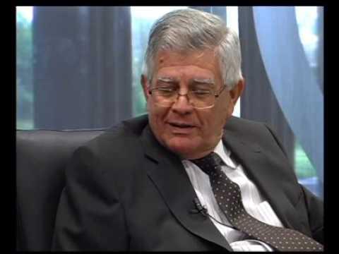 Carlos Castillo Calaña, Cónsul General de Cuba en Barcelona,opina sobre Cubainformación