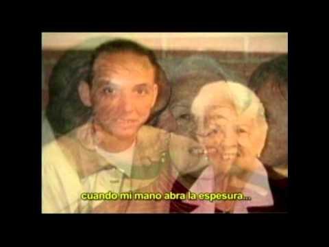 """Antonio Guerrero: """"Si somos firmes, siempre venceremos"""""""