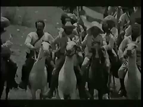 """24 de febrero de 1895, """"Grito de Baire"""", Reinicio de Nuestras Luchas por la Independencia"""