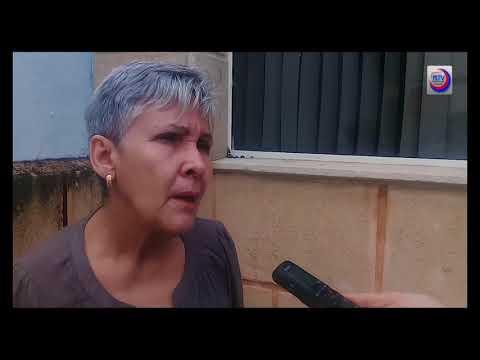 Pediatría cubana encara nuevos retos