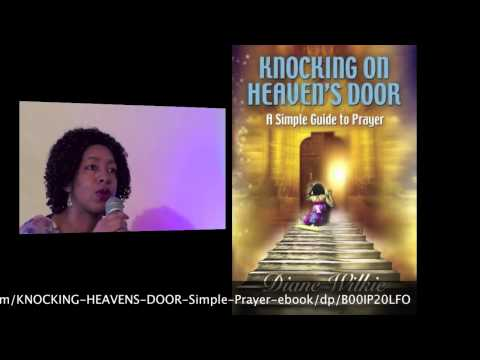 Knocking On Heaven's Door Interview