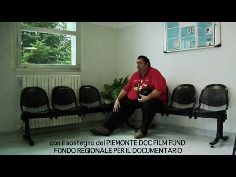 The Istituto Auxologico Obesity Clinic (Italian audio)