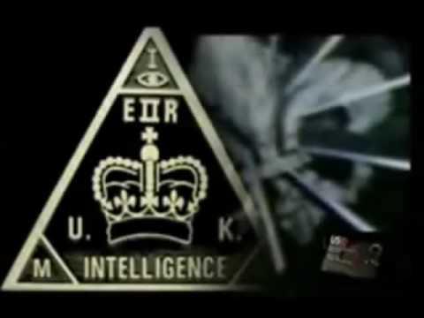 Illuminati Bloodlines (part 1)