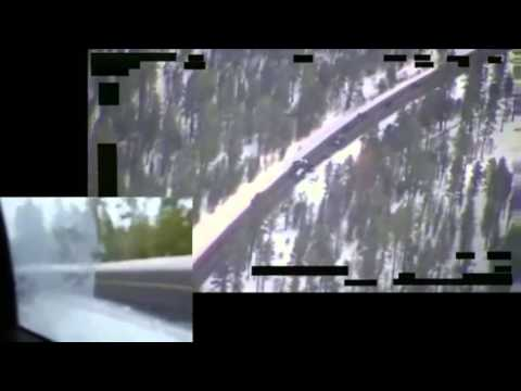 New Video of Lavoy Finnicum Inside the Truck Before He Was Killed