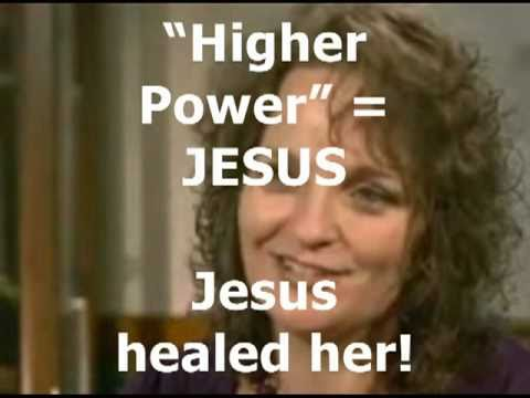 True Testimonies of Divine Intervention, Healing, Miracles. Deliverance by Jesus & God's Angels