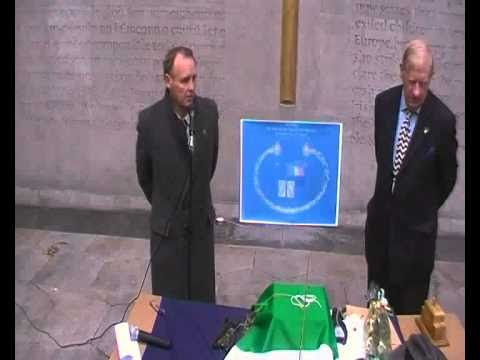 Sovereignty Arbour Hill Sept 5th 2010 Pt 4