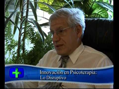 Ecobioética: Entrevista al Dr. Benyakar sobre Lo Disruptivo y Bioética (parte 2)