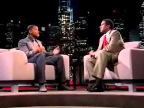 Black Celebrity Luciferians Part 1: The Indoctrination of  their followers