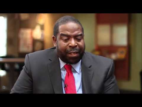 Les Brown  Discover the Entrepreneurial Mindset