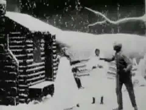 Negro History Lost, Stolen or Strayed- Great documentary