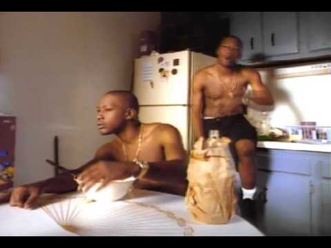 Keith Murray - This That Shit