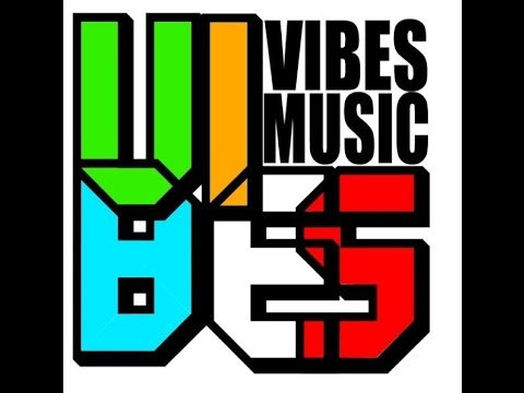 Universal Zulu Nation presents The People's Mic @ Vibes Music Indy 11-29-14