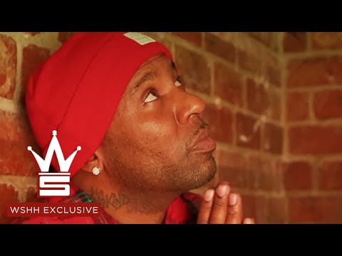 "Mitchy Slick ""I Miss My Nigga (The Jacka Tribute)"" (WSHH Exclusive - Official Music Video)"
