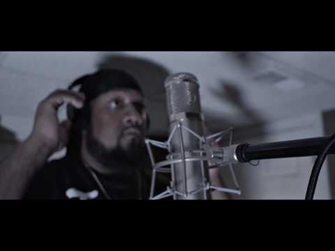 """Focus - """"So Much To Talk About"""" ft Arebeatz (Team So Real Ent)"""