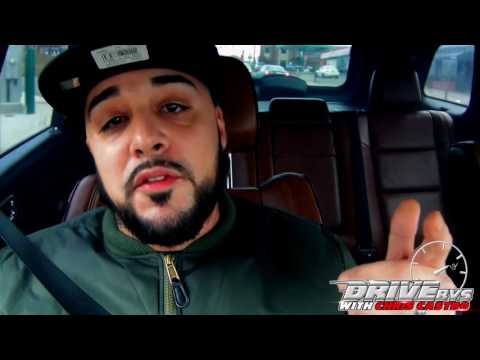 DBWCC - Guelly Gunz [Full Interview]