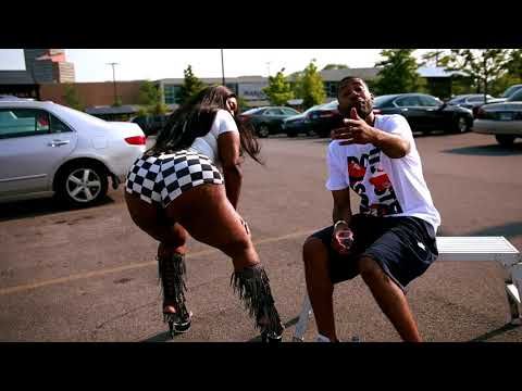 Keify-K Grocery shop  (Official video)