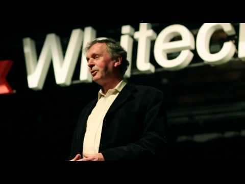 The Science Delusion  Rupert Sheldrake at TEDxWhitechapel