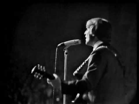 You Can't Do That - Live, 1964