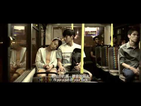 """细水长流 XiShuiChangLiu 我的朋友,我的同学,我爱过的一切"""" 电影原声带 That Girl In Pinafore Soundtrack"""