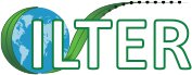 ILTER Open Science Meeting, Leipzig, Germany, 2-6 Sept 2019